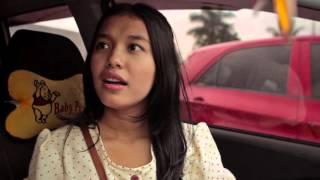 ORIGAMI - short movie indonesia