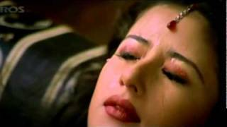 Manisha sex with Sanjay Dutt