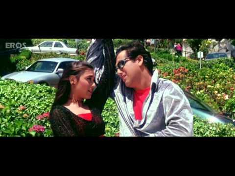 Xxx Mp4 Govinda Rani Mukharji Best Hits Sog Hindi 3gp Sex