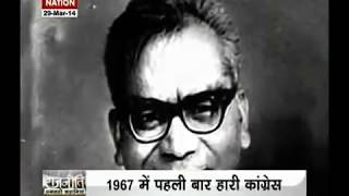 History of Indian National Congress- part 1