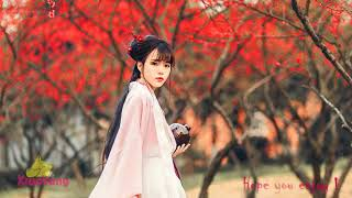 Chinese Music: 夏虫语冰 By Tacke竹桑
