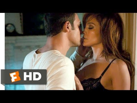 Xxx Mp4 The Boy Next Door 1 10 Movie CLIP Biarkan Aku Cinta Kamu 2015 HD 3gp Sex