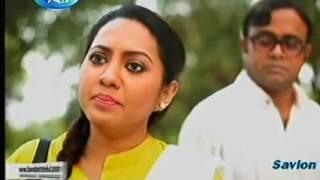Bangla Eid Natok Chup Bhai Kichu Vabche Part 5 Mosharraf Karim