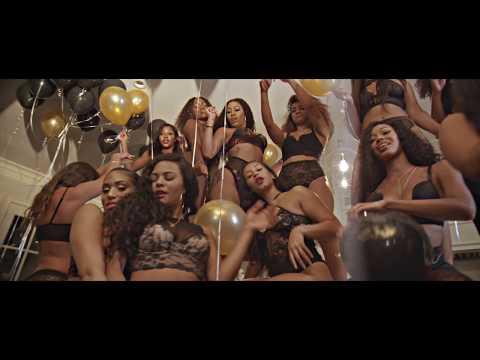 Xxx Mp4 Gucci Mane Met Gala Feat Offset Official Music Video 3gp Sex