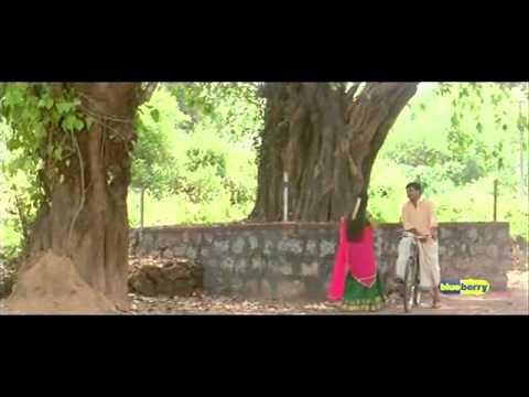 Madhuvoorum ennazhake Koottukar