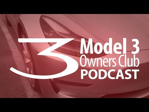 Xxx Mp4 Model 3 Owners Club Podcast 8 Eat Crow 3gp Sex