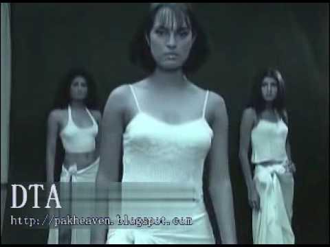 Xxx Mp4 Pakistani Models Vinny Nadia Gia Hot Nighty Cat Walk 3gp Sex
