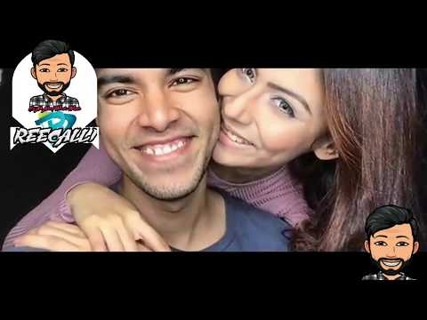 Xxx Mp4 Salman Amp Jessia Porn Leaked Sex Scandal 3gp Sex