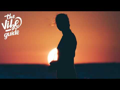 Marcus Dale & The Twinz & Mads Songve - Shine