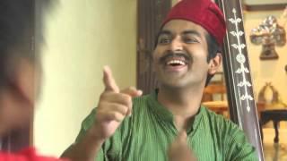 Gaan Friendz- Nore Nore Pore Pore | Shouvik Ahmed | Tamim Mridha | Shamim Hasan Sarkar