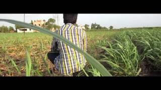 Sairat   Yad Lagla full Song