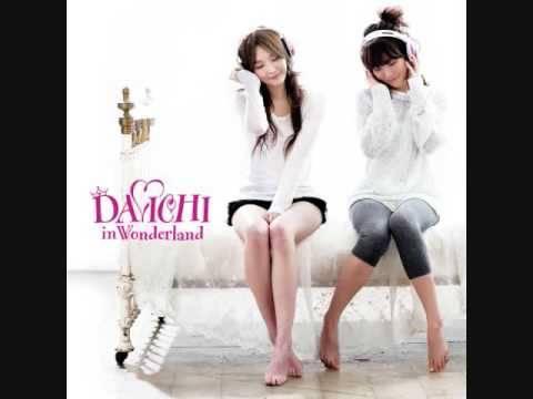 Xxx Mp4 Davichi 8282 3gp Sex