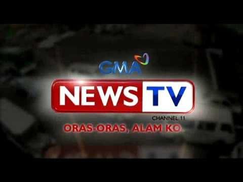 Xxx Mp4 GMA News TV Channel ID 2 3gp Sex