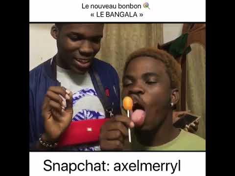 Xxx Mp4 LE BANGALA 3gp Sex