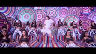 Sarrainodu Title Song Promo    Allu Arjun, Rakul Preet, Thaman