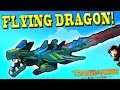 DRAGON, GAMING PC, HOVERCRAFTS and MORE! - Trailmakers Early Access Gameplay Ep15