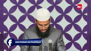 Kya Malikul Maut Rooh Ko Apne Sath Lejate Hai Aur Rooh Kaha Rehti Hai By Adv. Faiz Syed