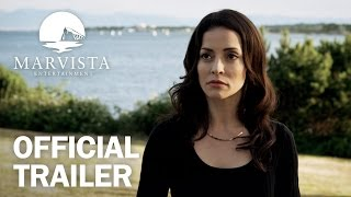 Stranger in the House - Official Trailer - MarVista Entertainment