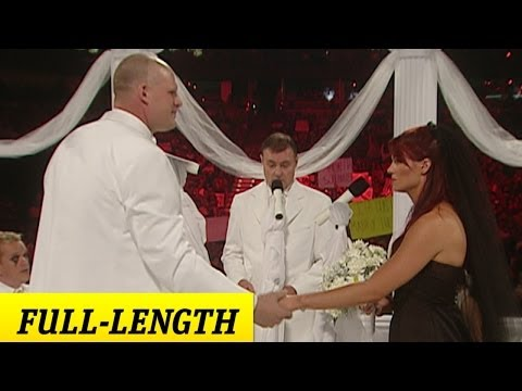 Xxx Mp4 Kane Marries Lita 3gp Sex