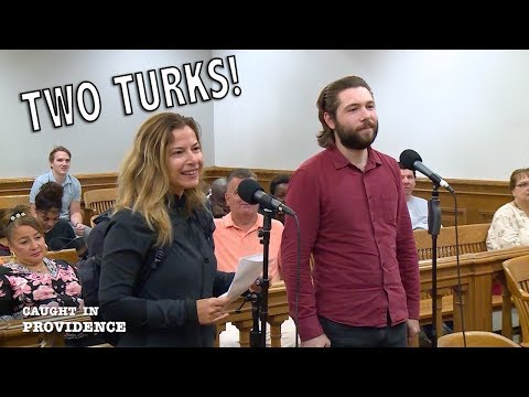 Xxx Mp4 Two Turks And I Honestly Forgot 3gp Sex
