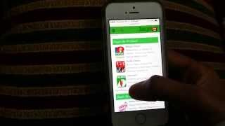 How To Watch Bangla Tv Channel's On iPhone Online No software needed WORKING CHANNELs