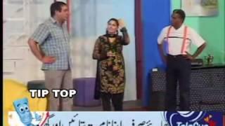 Sxy Jokes in Punjabi Stage Drama Full Comedy Mehboob Hazir Ho 2