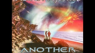 Astral Projection - Another World (Full Album)
