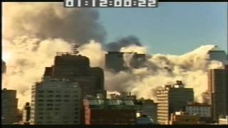North Tower Collapse - Craig Braden 17.avi NIST Culmulus FEB 2011