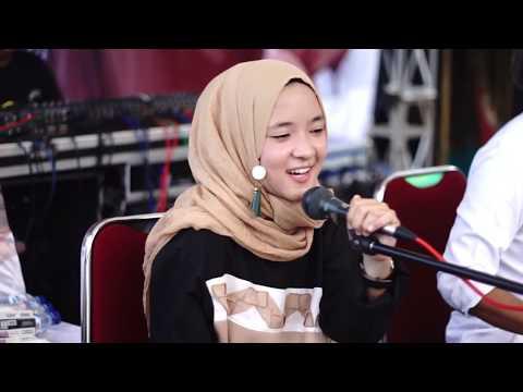 Xxx Mp4 Nawarti Ayyami Anissa Sabyan Gambus Live Perfom 3gp Sex