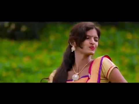 Xxx Mp4 प्रेमाचं याडं Premach Yaad Marathi Love Status Status Live 3gp Sex