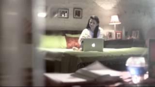 CloseUp Kache Asar Golpo | Age deshe Aso