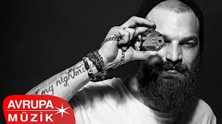 Zeo Jaweed - Hypnotrap (Official Audio)