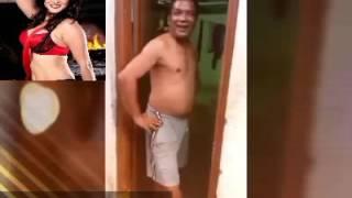Manipur Perody Funny Dance