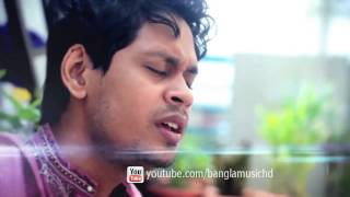 Potro Likhi Re By Ayon Chaklader - Bangla Song 2013 [HD]