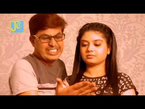 Xxx Mp4 अगर अकेले है तो इस वीडियो को एक बार ज़रूर देखे Tharki Tailor Model L Comedy Short Film L 2017 3gp Sex