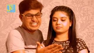 अगर अकेले है तो इस वीडियो को एक बार ज़रूर देखे | Tharki Tailor & Model l Comedy Short Film l 2017