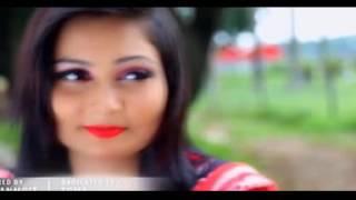 Bhalobasha Kome Na Bangla Music Video 2016 By Kazi Suvo HD 720p BDMusic420 cc