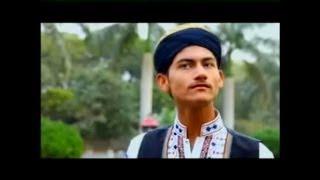 Haq Ba Ho Sach Ba Ho - Rao Brothers