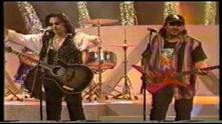 Wings 1994 - Perhentian