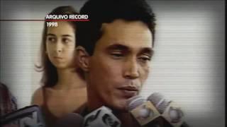 Wellington Camargo faz revelações sobre seu sequestro 15 anos depois