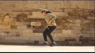 مهرجان يا مساء الاستغراب واجمل رقص احمد شقاوه 2016