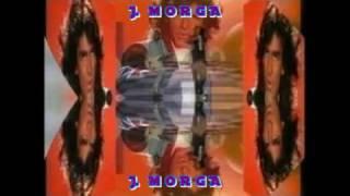 MODERN TALKING - DO YOU WANNA (REMIX 2010) VIDEO BY J. MORGA.mpg