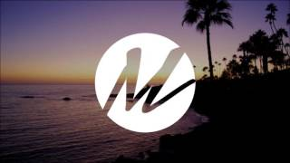 Troye Sivan - Youth (Mackøm Tropical House Remix)