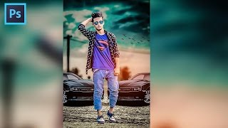 Edit Like Swappy Pawar