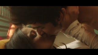 Nasha - New Hindi Bollywood Movie 2013 || Poonam Pandey - Hot Kiss Scene || Very Passionate