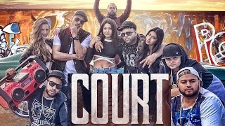 Court (Full Video) | Sukh- E | Latest Punjabi Song 2016 | Speed Records