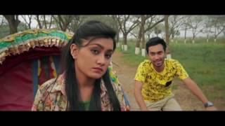 Natok24 Com Moments Bengali Short Film Farhan Ahmed Jovan Anamika Sarker Vicky Zahed 2016