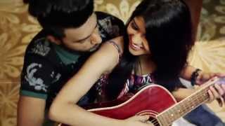 Kzee Haroon's MANZILO PAR - Official Music Video