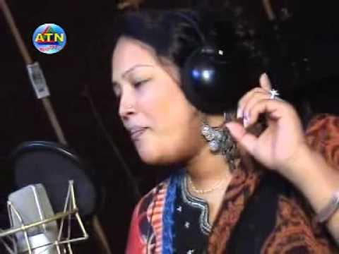 momtaz bangla Song ( Nam amar Momtaz )