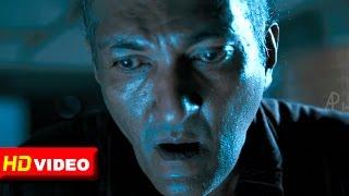 The Hit List Malayalam Movie | Malayalam Movie | Dhruv | Kills | Sasi Kalinga | 1080P HD